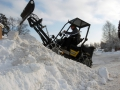 mactrac-snö-2